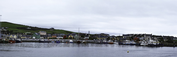 Port Dingle 3
